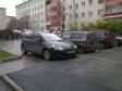 Екатеринбург, Bolshakov st., 95: условия парковки возле дома