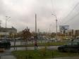 Екатеринбург, Bolshakov st., 95: положение дома