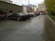 Екатеринбург, Furmanov st., 62: условия парковки возле дома