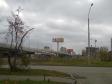 Екатеринбург, Bolshakov st., 99: положение дома