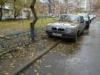 Екатеринбург, ул. Большакова, 101: условия парковки возле дома