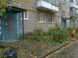 Екатеринбург, Bolshakov st., 103: приподъездная территория дома