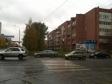 Екатеринбург, Furmanov st., 106: положение дома