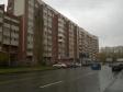 Екатеринбург, ул. Сурикова, 4: положение дома