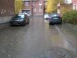 Екатеринбург, Surikov st., 2: условия парковки возле дома