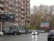 Екатеринбург, Surikov st., 2: положение дома