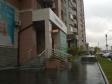 Екатеринбург, ул. Большакова, 109: положение дома
