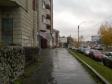 Екатеринбург, Bolshakov st., 111: положение дома