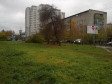 Екатеринбург, Serov st., 6: положение дома