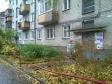 Екатеринбург, Furmanov st., 122: приподъездная территория дома