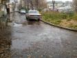 Екатеринбург, Moskovskaya st., 193Б: условия парковки возле дома