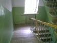 Екатеринбург, Moskovskaya st., 193Б: о подъездах в доме