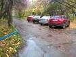 Екатеринбург, Bolshakov st., 155: условия парковки возле дома