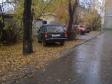 Екатеринбург, ул. Большакова, 153: условия парковки возле дома