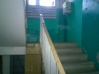 Екатеринбург, Bolshakov st., 153А: о подъездах в доме