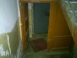 Екатеринбург, Bolshakov st., 149: о подъездах в доме