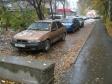 Екатеринбург, ул. Большакова, 149: условия парковки возле дома