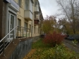 Екатеринбург, Bolshakov st., 149: положение дома