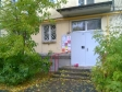 Екатеринбург, ул. Большакова, 145: приподъездная территория дома