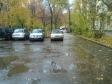 Екатеринбург, Bolshakov st., 145: условия парковки возле дома
