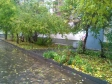 Екатеринбург, Bolshakov st., 143: приподъездная территория дома