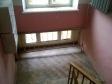Екатеринбург, Bolshakov st., 143: о подъездах в доме