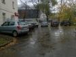 Екатеринбург, Bolshakov st., 143: условия парковки возле дома