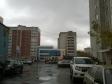 Екатеринбург, Surikov st., 7: положение дома