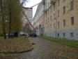Екатеринбург, ул. Большакова, 78: положение дома