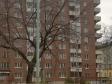 Екатеринбург, ул. 8 Марта, 80: приподъездная территория дома