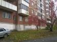 Екатеринбург, ул. 8 Марта, 80: положение дома