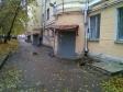 Екатеринбург, ул. 8 Марта, 78А: приподъездная территория дома