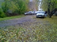 Екатеринбург, ул. 8 Марта, 78А: условия парковки возле дома