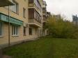 Екатеринбург, ул. 8 Марта, 78А: положение дома