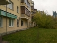 Екатеринбург, 8th Marta st., 78А: положение дома