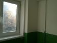 Екатеринбург, Chaykovsky st., 88/3: о подъездах в доме