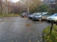 Екатеринбург, Chaykovsky st., 88/3: условия парковки возле дома