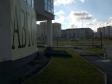 Екатеринбург, ул. Юлиуса Фучика, 7: положение дома