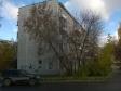 Екатеринбург, ул. Чайковского, 88/2: положение дома