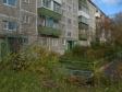 Екатеринбург, Chaykovsky st., 88/1: приподъездная территория дома