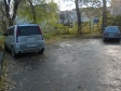 Екатеринбург, Belinsky st., 226/5: условия парковки возле дома