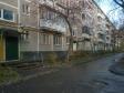 Екатеринбург, Belinsky st., 220 к.9: приподъездная территория дома
