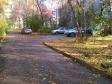 Екатеринбург, ул. Белинского, 220/7: условия парковки возле дома