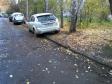 Екатеринбург, Belinsky st., 220 к.5: условия парковки возле дома