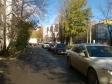 Екатеринбург, Belinsky st., 218/1: условия парковки возле дома