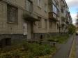 Екатеринбург, Belinsky st., 218/2: приподъездная территория дома