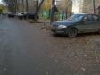 Екатеринбург, Belinsky st., 218/2: условия парковки возле дома