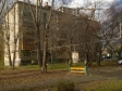 Екатеринбург, пер. Трактористов, 13: положение дома