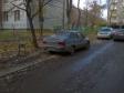 Екатеринбург, Traktoristov st., 15: условия парковки возле дома