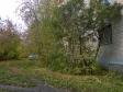 Екатеринбург, пер. Трактористов, 17: положение дома